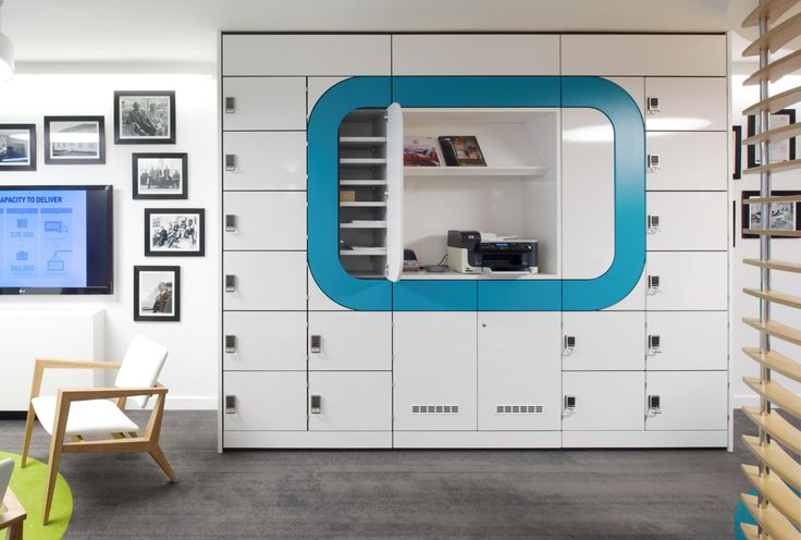 24 best offices images on pinterest offices design for Office design new zealand