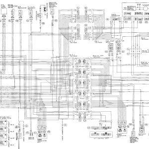 [QMVU_8575]   | Ka24e Engine Wiring Diagram |  |