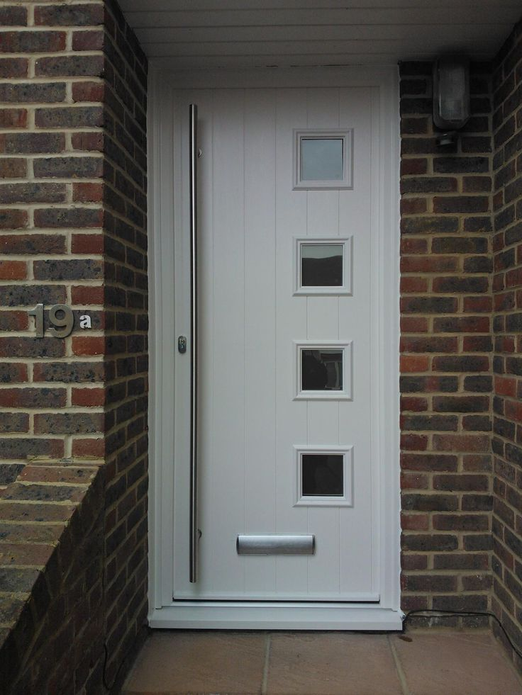 154 best solidor italia range from timber composite for Front door quote online
