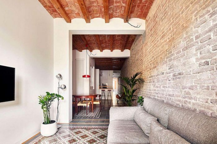 vivienda-en-el-ensanche-house-in-ensanche-more-with-less-revista-rehabilitacion-arquitectura-contemporánea-4