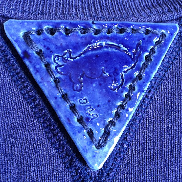 【on champion】OMA overdrawing sweatshirt 61 undead,OMA gazette,triangle pottery OMA ガゼット トライアングルポッタリー Navy XL #_OMA#overdrawing#sweatshirt#softs#RUSSELL#gazette#pottery