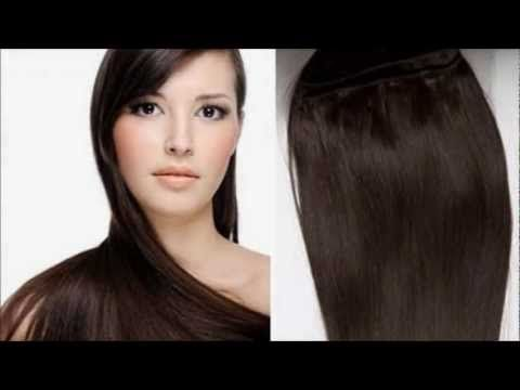 25 trending cheap human hair extensions ideas on pinterest hair weft extensions wholesale human hair weave comes as a long pieces of human hair pmusecretfo Gallery