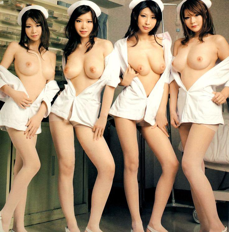 Japanese Old Man Fuck Big Tits
