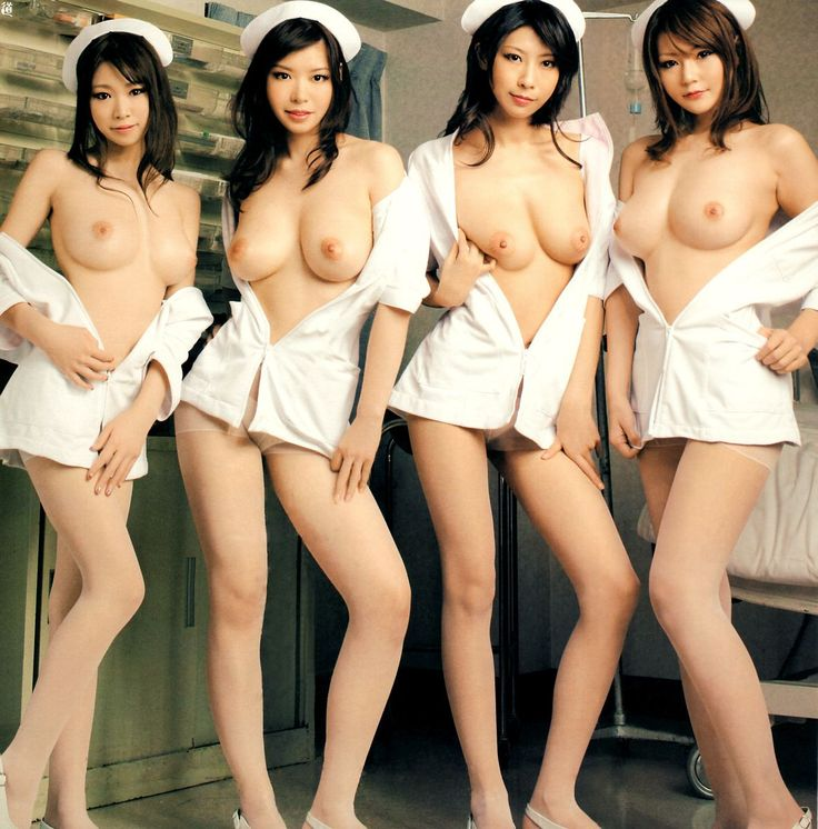 after school band nude hot