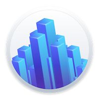 """WALTR 1.6.5WALTR 1.6.5  [adrotate banner=""""5""""]  WALTR is designed to make it easy to convert and transfer any music or video file to an iPad or iPhone format ..."""