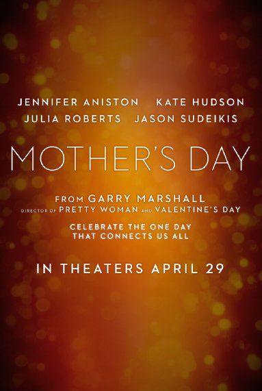 Watch Mother's Day (2016) Movie Online Free: