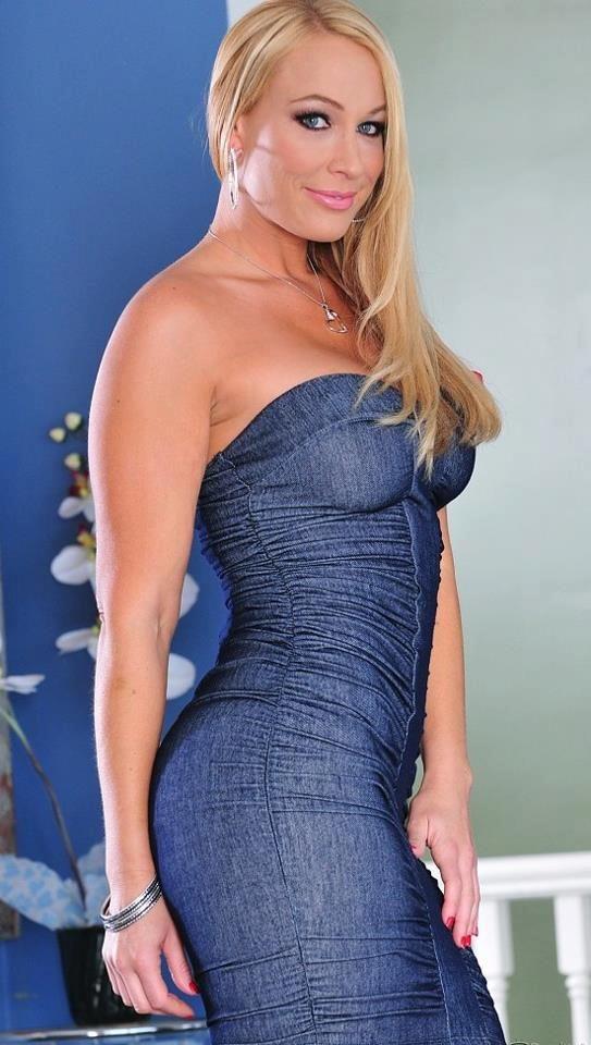 Mellanie Monroe Skirts Amp Dresses Pinterest