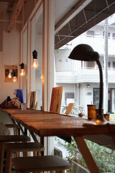 334 Best Images About Cafe Ideas On Pinterest Iced