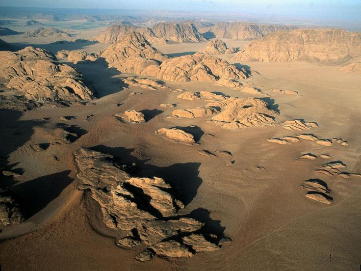 $135 Wadi Rum Excursions From Amman Hotel Tours to Wadi Rum #Jordan #Amman