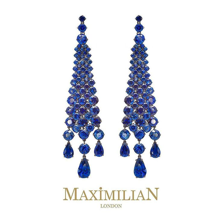 #MaximiliaNLondon #MaximiliaNJewellery #WhenSizeMatters #BiggerisBetter #Jewellery #Jewelry #FineJewellery #FineJewelry #Custommadejewellery #Custommadejewelry #Colombianemeralds #Colombianemerald #Diamonds  #London #Geneva #NewYork #Miami #Tokyo #Moscow #Monaco #HongKong #LosAngeles #Love #Life #Gold #Bespokejewellery #Emerald  #Bonhams #Christies #Sothebys