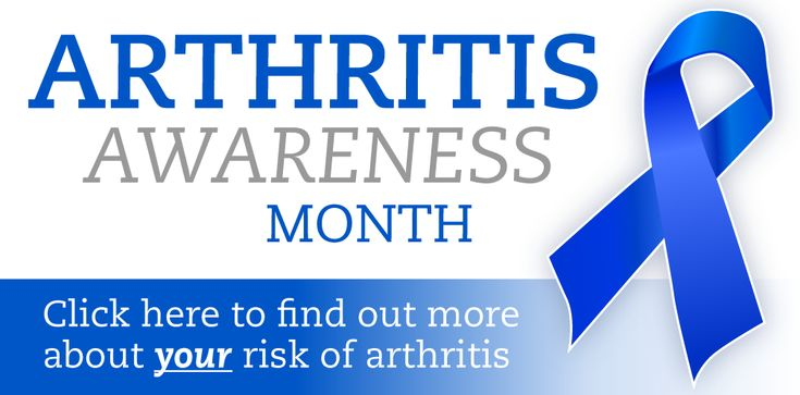 Osteoporosis disease awareness | Are you at risk for osteoporosis?