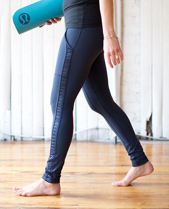 41 Best Images About Best Yoga Pants On Pinterest