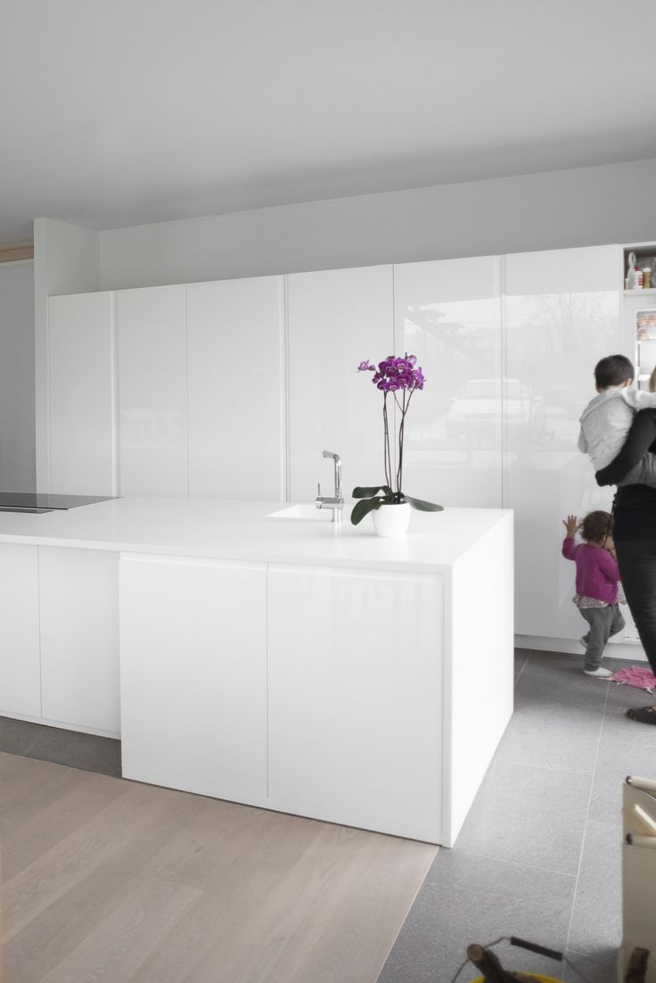 The 44 best images about TODESCHINI — Kitchens on Pinterest ...