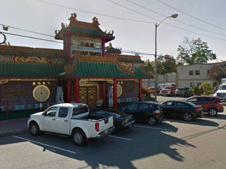 Morris Co Restaurant Named Best Chinese In Nj For 3rd Year Chinese Restaurant Chinese Restaurant Names Restaurant Names