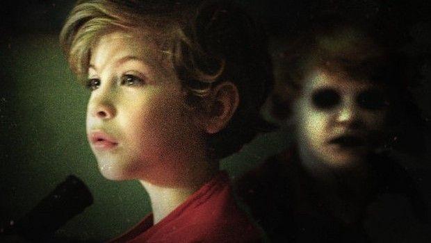 Before I Wake: trailer del thriller sovrannaturale con Kate Bosworth e Thomas Jane