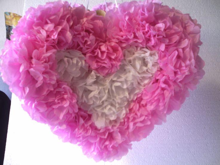 C mo hacer flores de papel de seda buscar con google - Como hacer flores de papel ...