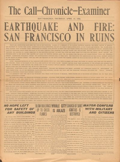 17 Best ideas about Vintage Newspaper – Vintage Newspaper