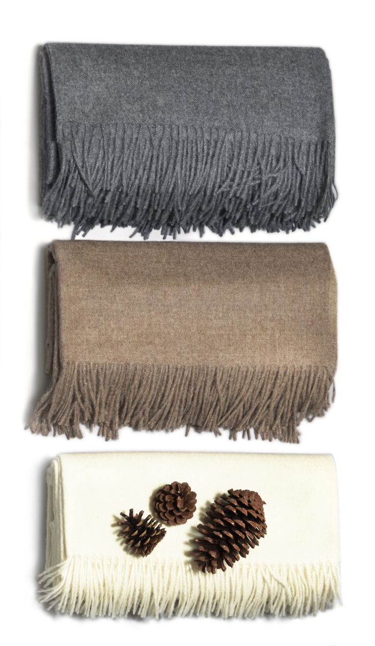 41 best accessories images on pinterest alpaca throw baby alpaca