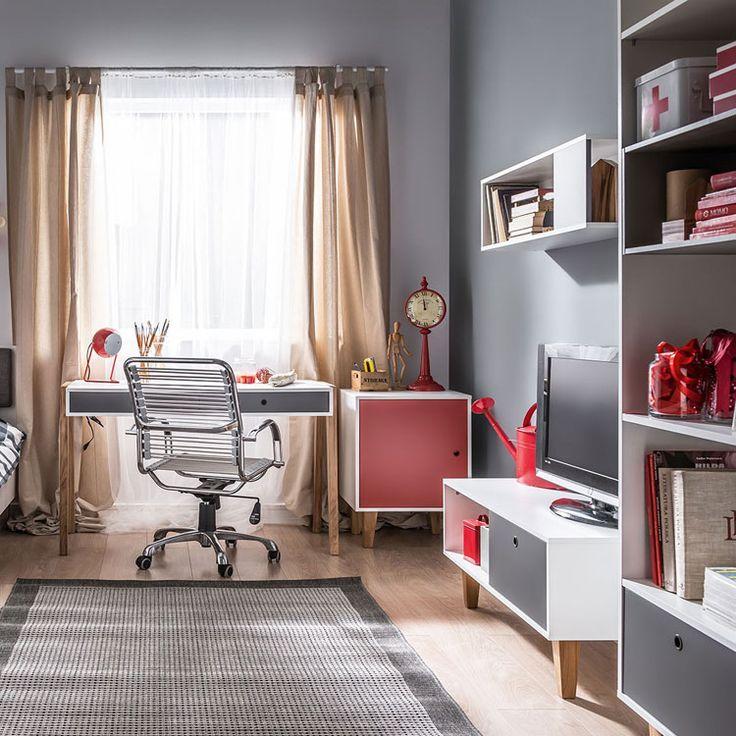 Тумба под ТВ - CONCEPT в Украине. Купить дизайнерскую мебель, декор и текстиль в Киеве — интернет-магазин Lares&Penates