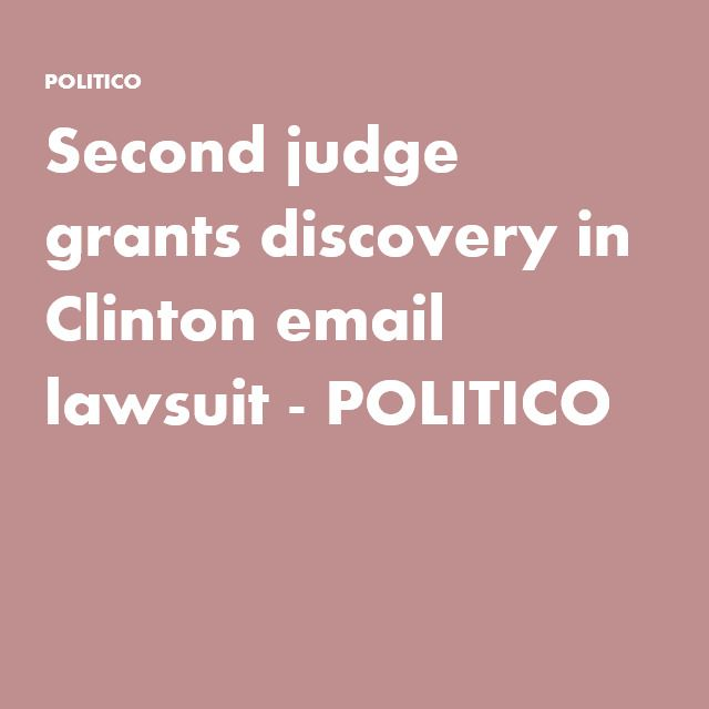 278 best NO,NO,NO NOT HER, NOT HILLARY images on Pinterest ...