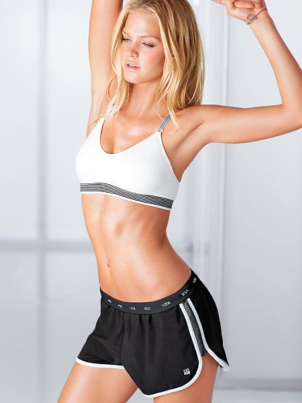 Opinion you College girls sports bra