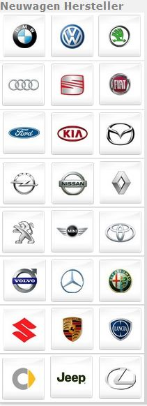 http://www.auto-kaufen.net/   euwagen
