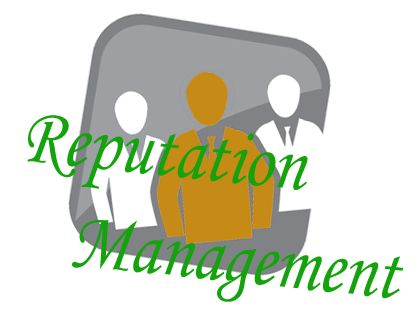 http://www.designreputation.co.uk/what-is-online-reputation-management