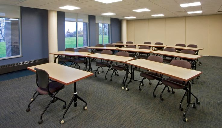 Classroom Furniture Layout ~ Best university classroom layouts images on pinterest