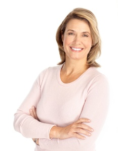 Treatment Options for Menopausal Symptoms - #Estroven