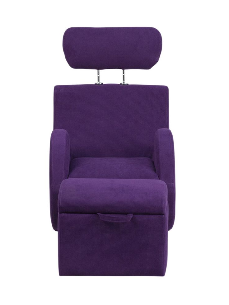 Hercules Series Kids Recliner Chair and Ottoman  sc 1 st  Pinterest & The 25+ best Kids recliner chair ideas on Pinterest | Oversized ... islam-shia.org