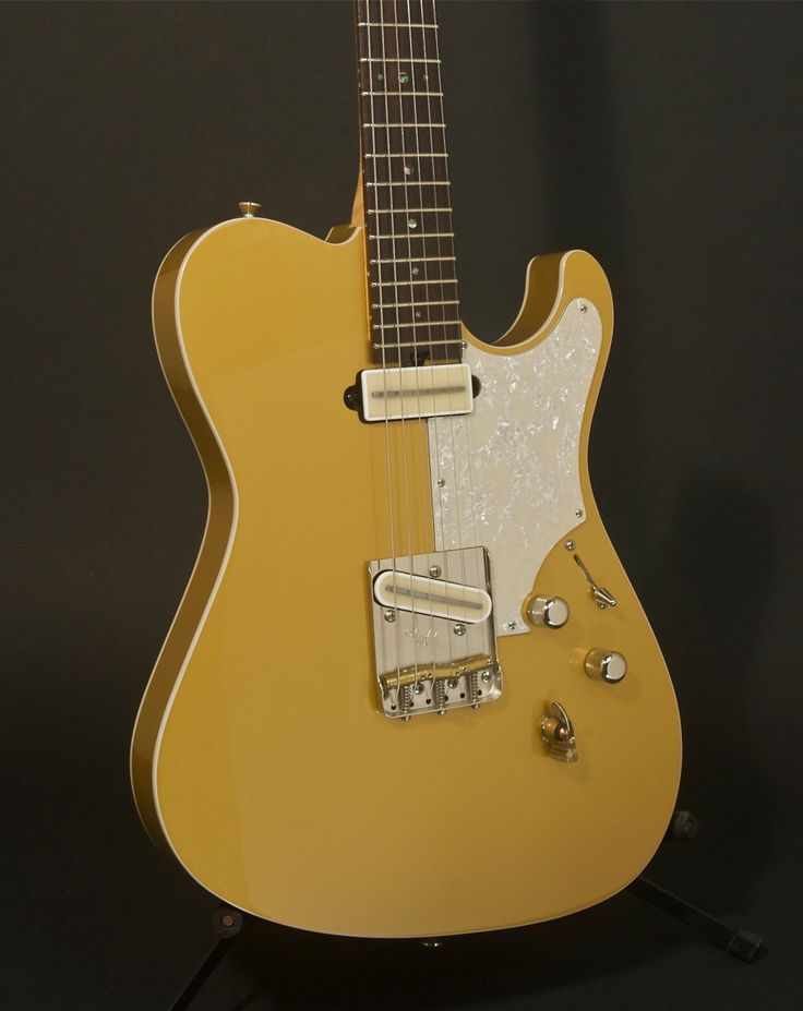 174 best guitars images on pinterest guitars electric guitars asher t deluxe cheapraybanclubmaster Gallery