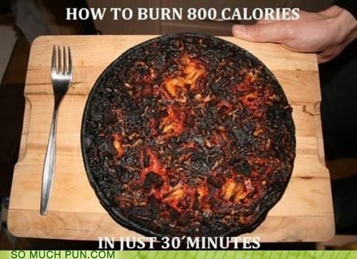 Ladies, LIKE this if you burn calories faster than all of your friends.: Best Workout, Burning 800, Nails It, Diet Plans, Weightloss, 30 Minute, Weights Loss, 800 Calories, Burning Calories Fast