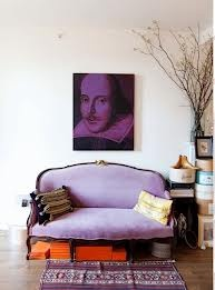 Spring 2013 color trends: African Violet  #trends #interiordesign #Pantone
