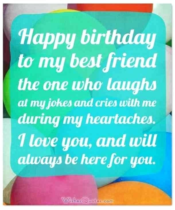 Fine Brainy Birthday Quotes Ideas Good Brainy Birthday Quotes Fo With Images Birthday Quotes For Best Friend Happy Birthday Quotes Funny Happy Birthday Best Friend Quotes