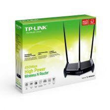 get ypur prodict.see all product of tp link router