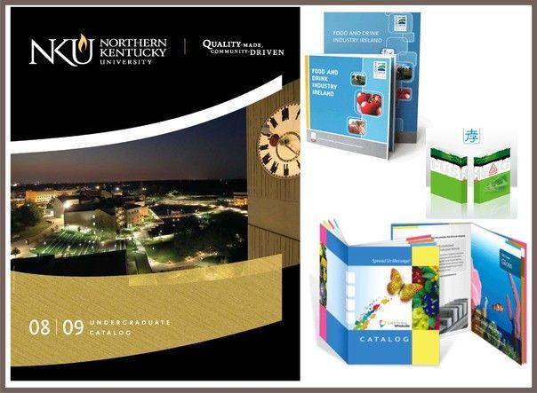 Catalogue là sản phẩm in quảng cáo tập hợp những chi tiết, thông tin giúp doanh nghiệp hệ thống một cách đầy đủ qua đó cung cấp thông tin trực tiếp Quý khách hàng. http://www.inandaiduong.com/in-catalogue-quang-ba-thuong-hieu-tuyet-voi.html