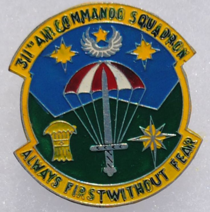 43rd Flying Squadrons Beercans: 17 Best Images About Subtle World ARMY- NAVY- USAF -beret