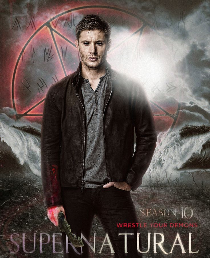 1000 Images About Supernatural On Pinterest: 1000+ Images About Supernatural Rocks On Pinterest