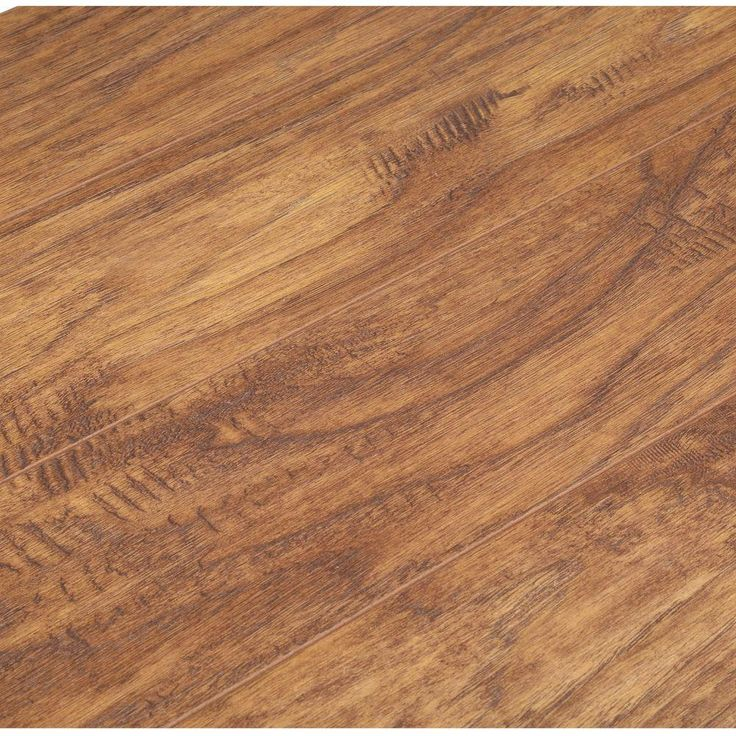 42 Best Laminate Hardwood Images On Pinterest Floating Floor Laminate Floor Tiles And
