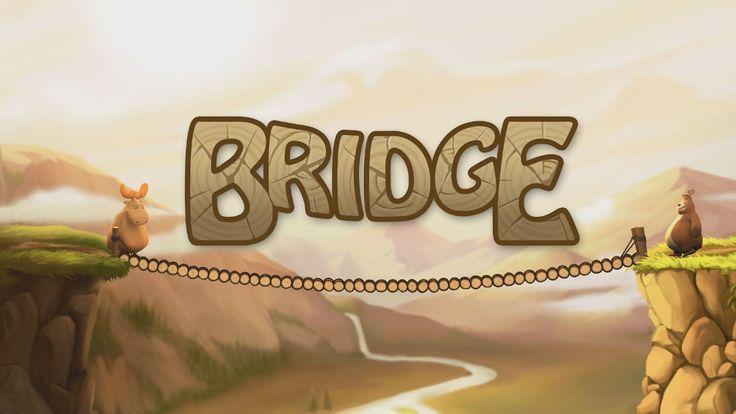 Bridge: Use for think win/win (habit 4)...shows: win/win, lose/lose, and win/lose.