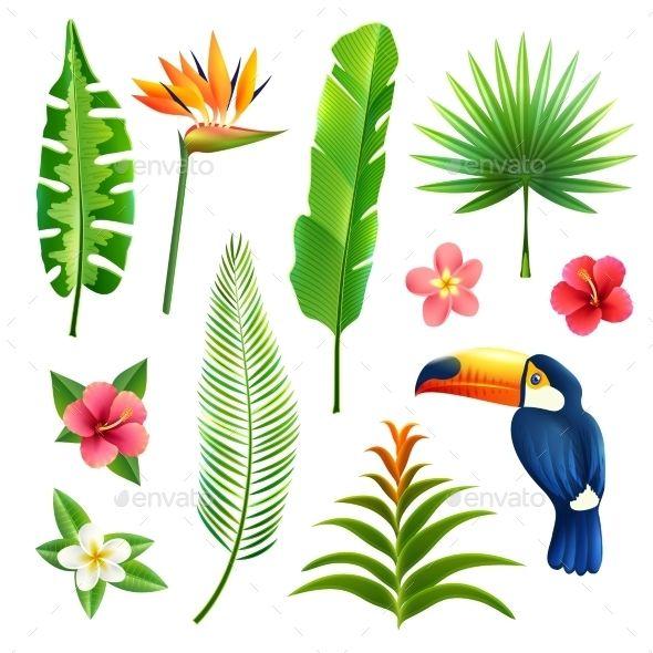 18 best Hawaiian Patterns \ Tattoos images on Pinterest Hawaiian - editable leaf template