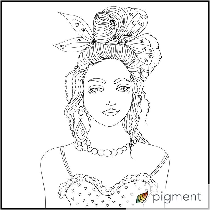 2651 best coloring images on Pinterest