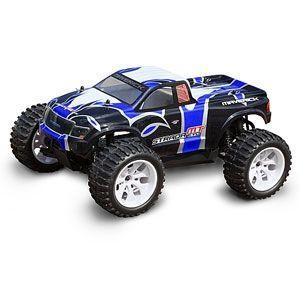 Maverick Strada MT Evo RTR Monster Truck http://www.superyaa.com/U424676,239,maverick-strada-mt-evo-rtr-monster-truck-super-oyuncaklar-hpi-maverick.htm
