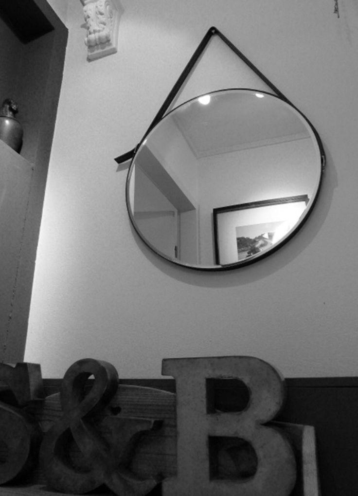 Sheboezz  inspiratie voor interieur, styling & living  www.sheboezz ...