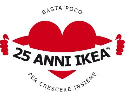 IKEA WORKSHOP - mommo design workshop ad IKEA Anagnina Roma venerdi 30 maggio ore 17,30
