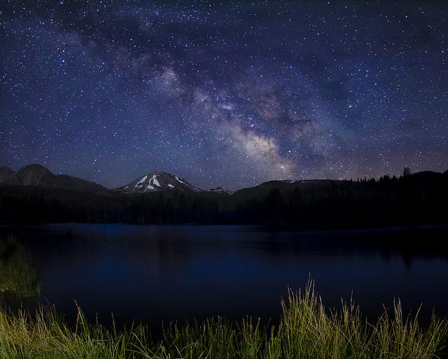 How to Photograph the Milky Way in 12 Steps (With 6 Epic Examples) | Light Stalking