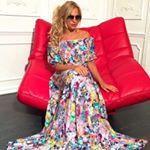 """375 Likes, 51 Comments - Шоурум,одежда,стиль,мода,look (@shopuno) on Instagram: """"Очень красивые новые платья 💕💕💕💕💕💕💕💕💕💕💕💕💕💕💕💕💕 ‼️Наш адрес‼️ :  Ул киевская д 20 (м.студенческая…"""""""