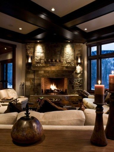 Cozy Romantic Living Room: 48 Cozy And Romantic Living Room Ideas For Your Apartment