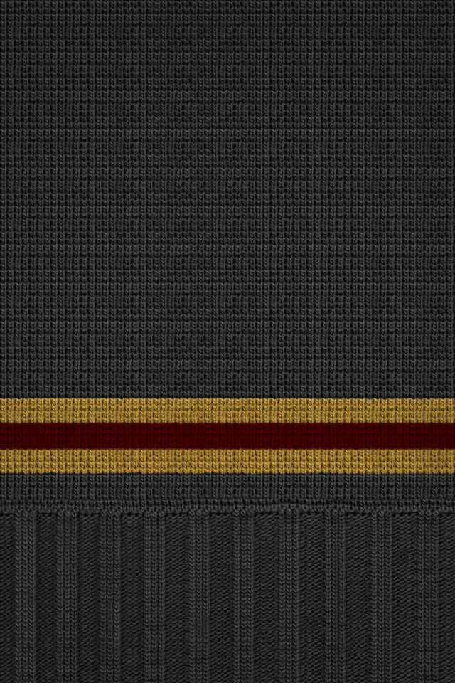 Knitting Wallpaper Iphone : Best images about lockscreens on pinterest hermione