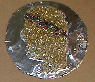 Make Roman Coins